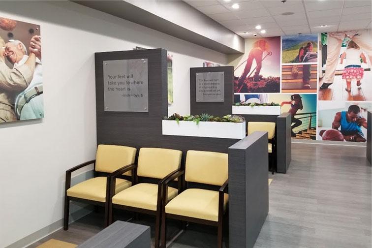the-good-feet-store-interior